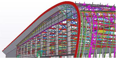 tekla structures-the future