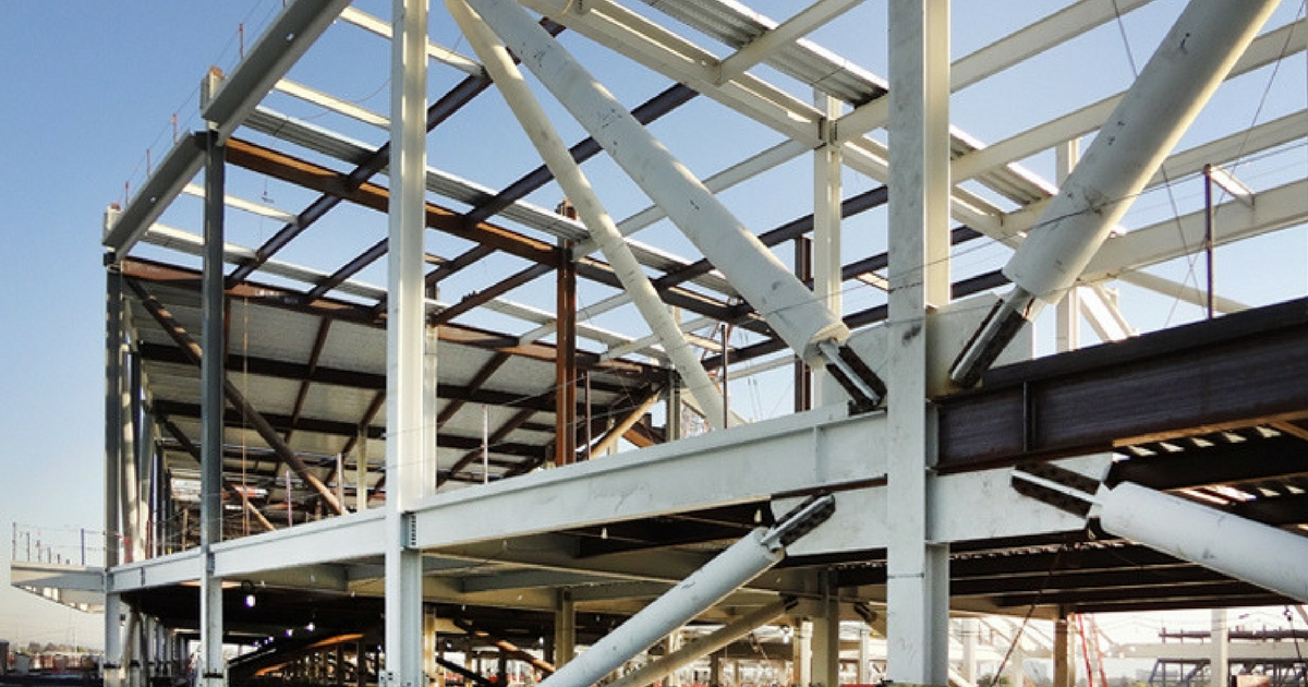 What Are The Different Types Of Bracing Reliant